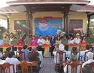 Bạc Liêu khánh thành Nhà tưởng niệm Chủ tịch Hồ Chí Minh