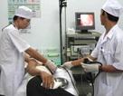 Khám, tầm soát miễn phí bệnh ung thư dạ dày