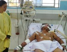 Vụ nhiễm liên cầu khuẩn lợn do ăn thức ăn nấu chưa chín kỹ:Bệnh nhân đã tử vong