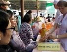 Mỗi ngày, 150 người Việt Nam chết vì bệnh đái tháo đường