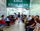 Quy định thông tuyến có hiệu lực: Bệnh viện kém chất lượng có nguy cơ đóng cửa