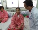 Phẫu thuật tim ít xâm lấn, tiến tới mổ nội soi
