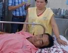 """""""Người tù thế kỷ"""" Huỳnh Văn Nén bị dập não, gãy xương đòn"""