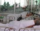 Hệ thống điều trị đột quỵ yếu kém khiến người bệnh chới với