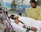 Phòng bệnh thờ ơ khiến sốt xuất huyết hoành hành