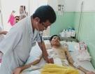 Bệnh nhân bị suy dinh dưỡng, rủi ro điều trị gia tăng