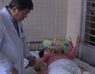 Vụ tai nạn 13 người chết: Chuyển viện gấp nạn nhân bị chấn thương nặng