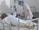Vụ tai nạn kinh hoàng tại Bình Thuận: Thêm một nạn nhân tử vong