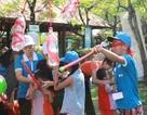 Thể thao, giải pháp giúp trẻ tự kỷ hòa nhập cộng đồng