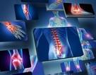 Đừng xoa bóp khi bị đau cổ, đau lưng