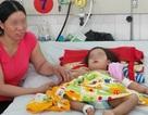 Vụ 3 người chết do bạch hầu: Nhiều người chưa được tiêm chủng
