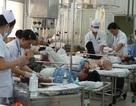 Tỷ số điều dưỡng Việt Nam thấp nhất Đông Nam Á