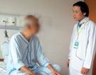 Sàng lọc suy dinh dưỡng sớm, giảm hậu quả bệnh tật