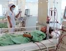 Vận hành Trung tâm lọc máu công nghệ Nhật Bản