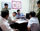 Tìm giải pháp bảo vệ an toàn cho bác sĩ và bệnh nhân