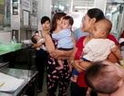 Hết khan hiếm, sẽ bỏ đăng ký chủng ngừa vắc xin dịch vụ qua tổng đài