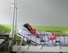 """Đau buồn khiến nữ bệnh nhân bị """"Hội chứng trái tim tan vỡ"""""""