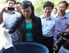 Vận động học sinh, sinh viên tham gia chống dịch Zika