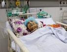 Phẫu thuật xương đùi cứu sống mẹ Việt Nam anh hùng 100 tuổi