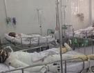 Vụ bỏng nặng vì lau nhà bằng xăng: 3 nạn nhân đã tử vong