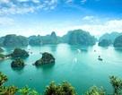 Muốn đi du lịch giá rẻ, hãy tới Việt Nam