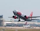 Gây rối trên chuyến bay, 14 khách bị cấm bay suốt đời