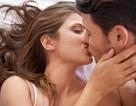 Sex giúp làm giảm chứng sợ hãi khi đi máy bay