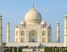 Một du khách thiệt mạng khi cố chụp hình selfie ở khu đền thiêng