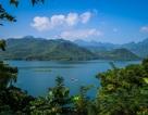 Những hình ảnh khiến du khách muốn tới Việt Nam ngay lập tức