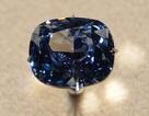 Viên kim cương xanh cực quý hiếm có thể bán với giá 55 triệu đô