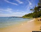 Báo Mỹ: Đến Phú Quốc thay vì những điểm du lịch nổi tiếng mà chật chội