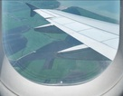 Bí mật đằng sau lỗ nhỏ trên ô cửa kính máy bay