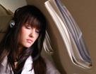 Những việc tối kỵ không nên làm trên máy bay