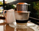 Báo Mỹ: cafe Việt - món ngon Đông Nam Á cần thử