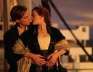 """Tàu Titanic với chuyến đi thế kỷ """"sắp được khởi hành"""""""