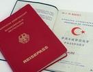 """Tấm hộ chiếu nào """"quyền lực"""" nhất thế giới?"""