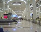 Sân bay nào bận rộn nhất thế giới?