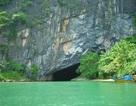 Phong Nha nằm trong top hang động đáng kinh ngạc trên thế giới