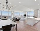 Bên trong căn hộ hàng ngàn tỷ đồng đắt đỏ nhất New York