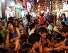 """Truyền thông quốc tế """"hiến kế"""" để Việt Nam an toàn trong mắt du khách"""