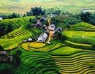 """Việt Nam có tên trong danh sách """"những đất nước tốt nhất thế giới"""""""