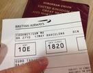 Đi làm bằng máy bay để tiết kiệm tiền