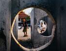Khoảnh khắc cuộc sống đời thường ở Thái Lan