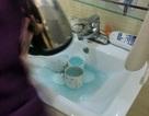 Sốc khi thấy nhân viên khách sạn dùng bàn chải toilet để... rửa cốc chén