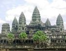 Vẻ đẹp ngoạn mục của những công trình tôn giáo trên thế giới (P1)
