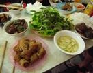 Báo Anh nhận định: Hà Nội là thành phố ẩm thực hấp dẫn nhất thế giới