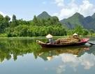 """Báo nước ngoài """"quảng bá"""" du lịch Việt Nam"""