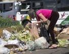 Cuộc sống tương phản giữa giới siêu giàu và người nghèo ở Venezuela