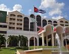 Khách sạn đầu tiên của Mỹ được xây dựng tại Cuba