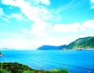 Côn Đảo nằm trong Top 10 điểm đến hấp dẫn châu Á 2016